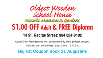 Old Town Trolley Tours Coupon
